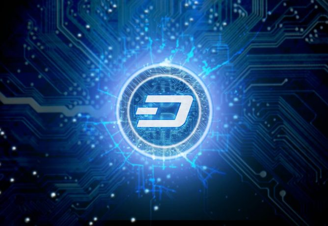 DASH: Ryan Taylor proposes switch to Proof of Stake