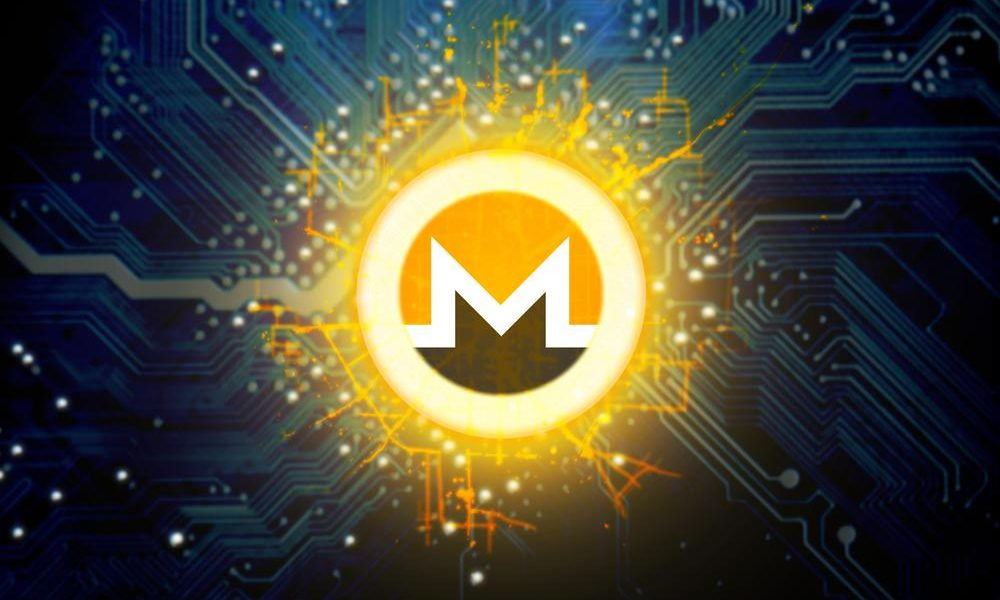 What is Monero (XMR) - Beginner Guide + The Best Privacy Coin?
