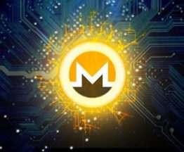 Monero confirms technical bug compromising user's transaction privacy