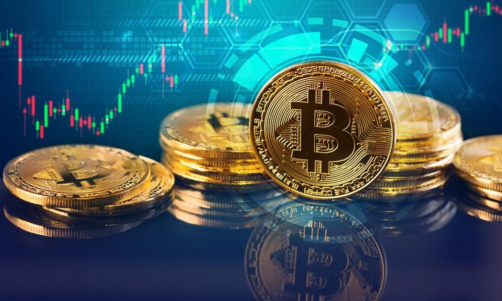 What is Bitcoin (BTC)?  - History and Guide for Beginners
