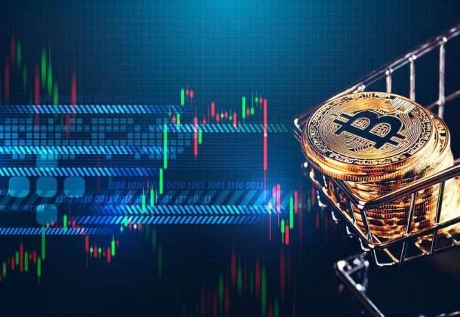 Bakkt terá opções de Bitcoin e suporte para corretores de varejo