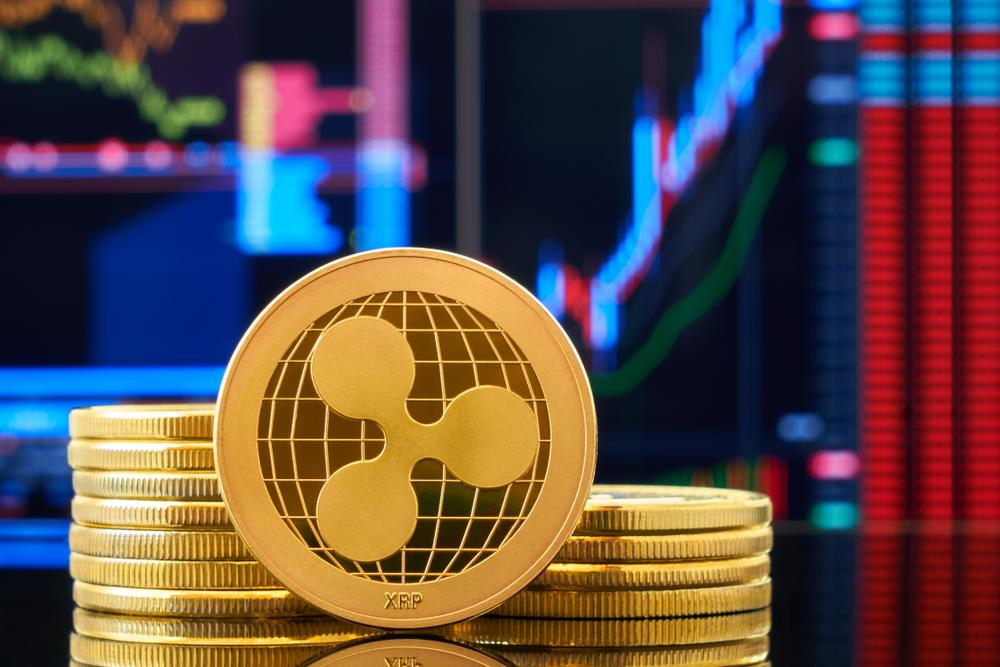 ripple new bull cycle may push xrp price to 0 92 analyst crypto news flash