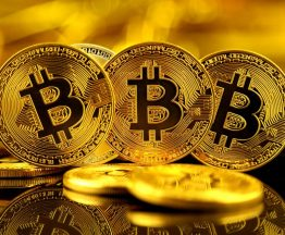 Bitcoin is the best asset of the decade according to Bank of America Merrill Lynch