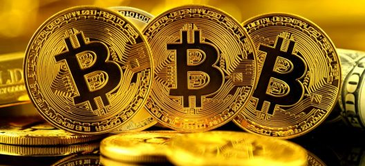 Brandt: Bitcoin will be in big trouble if price can't rise