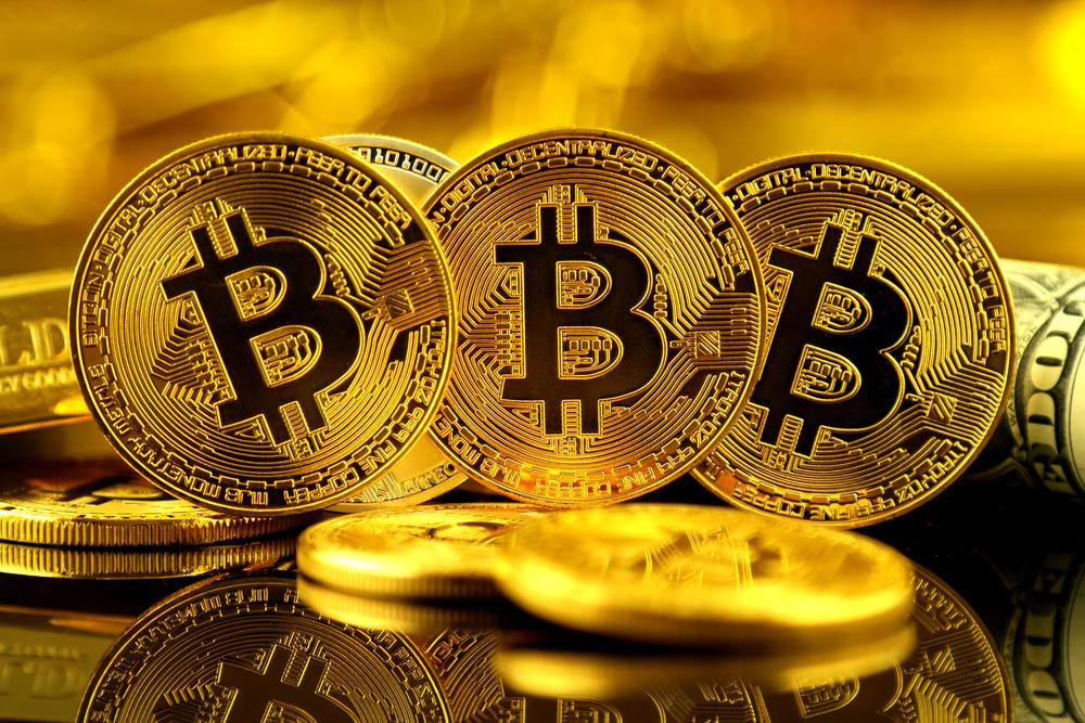CME announces Micro Bitcoin futures for May, BTC rises to $59,000