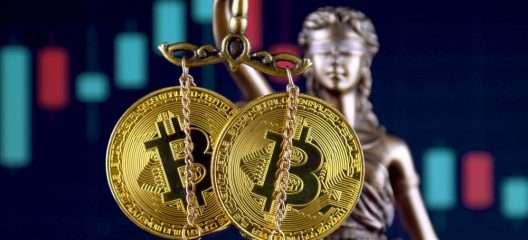 Post OCC decision: US banks demand clarity for Bitcoin and crypto custody