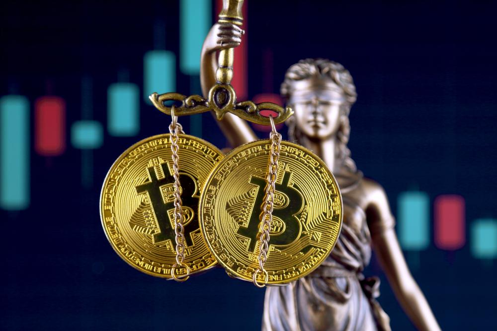 Craig Wright sues Bitcoin developer to hand over 'his stolen keys'