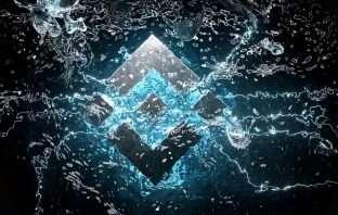 Binance Bitcoin Futures