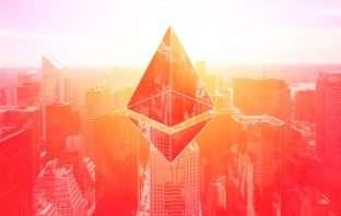 Ethereum Devcon 5