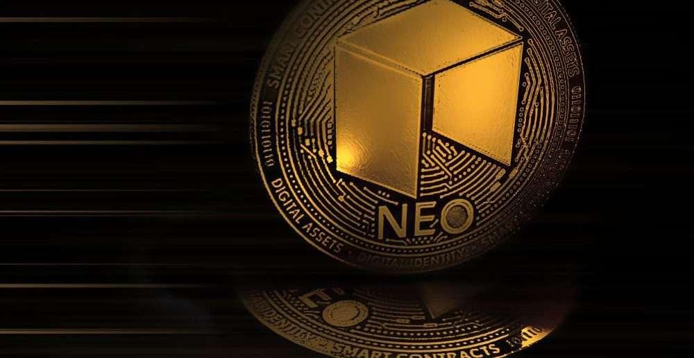 Neo card