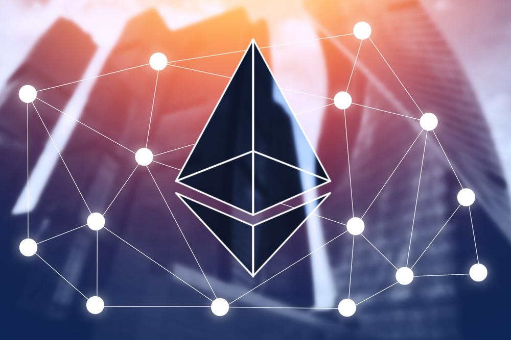 Ethereum: EIP-1559 update to change fee model approved for July