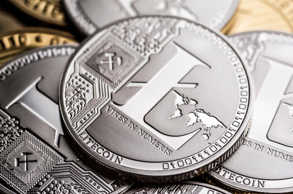 Litecoin LTC | metiscoin.org