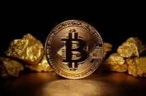 Bitcoin BTCGold
