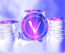 100% transparency: VeChain publishes financial report