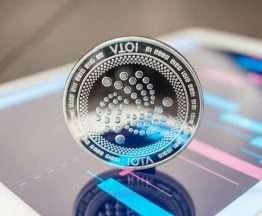 Siemens obtém patente para proteção de processos de login usando tokens IOTA