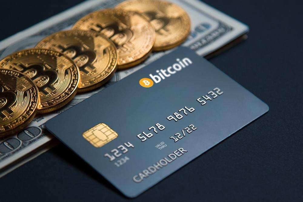 Bitcoins Sicher Kaufen