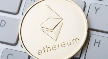 best inexpensive cryptocurrency 2021