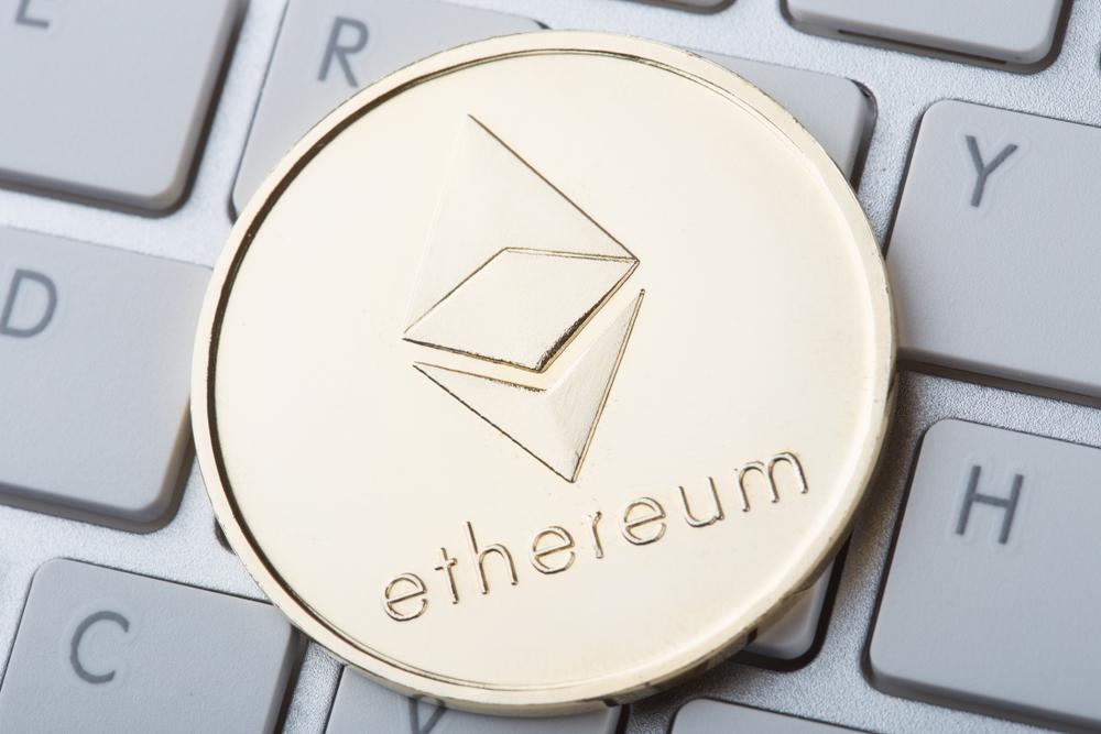 These Ethereum DeFi tokens have 100x potential, according to Lark Davis