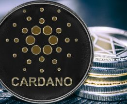 Cardano: These exchanges integrated Shelley, major update for Yoroi