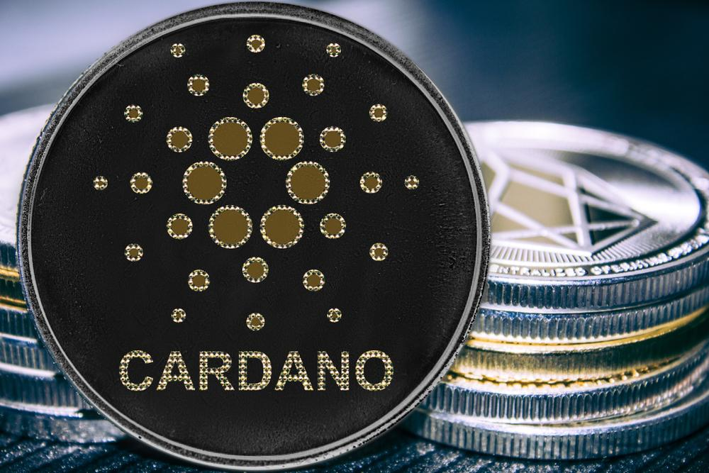 Cardano's 'Mary' hard fork is confirmed for March 01