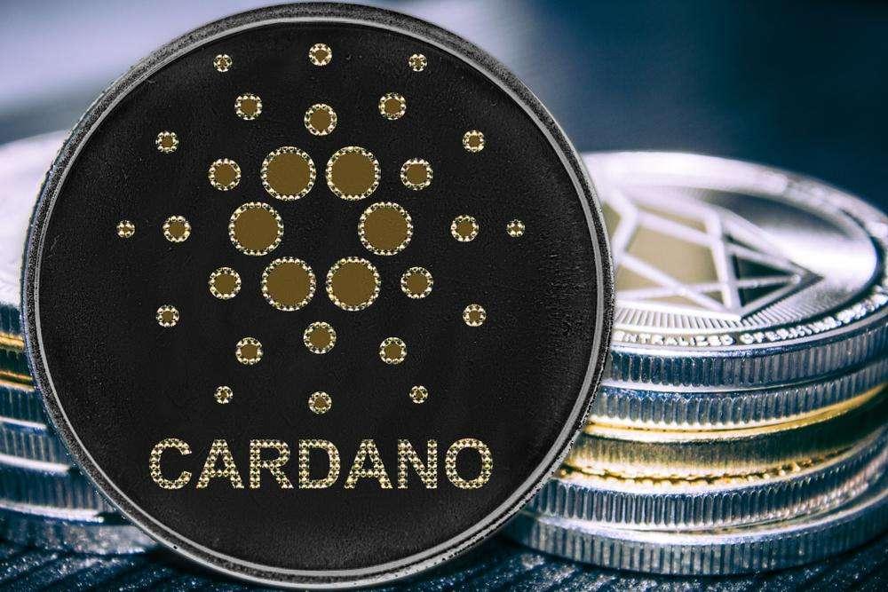 krypto des jahres ist cardano dazu bestimmt die welt zu verändern?
