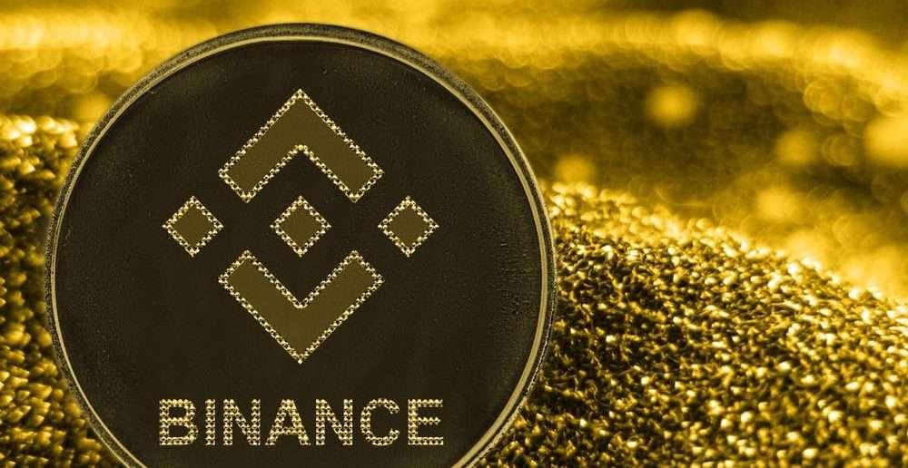 binance nano price