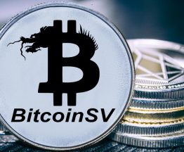 Bitcoin SV undergoes non-consensual chain split days before its hard fork