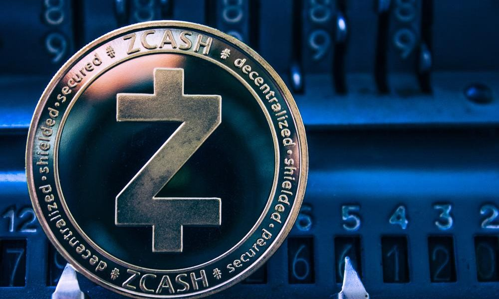 what is zcash cryptocurrency