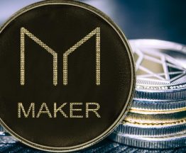 MakerDAO: Are 340 million Ethereum (ETH) in jeopardy? Hacker discovers vulnerability