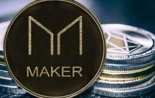 Maker DAO Ethereum