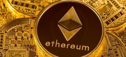Santiment: Ethereum pourrait être corrigé – le token DeFi Ampleforth va augmenter