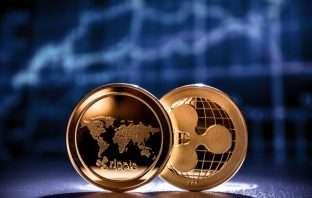 Ripple XRP Market Report Q3
