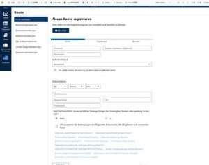 TRON kaufen CFD Plus 500 Schritt 2