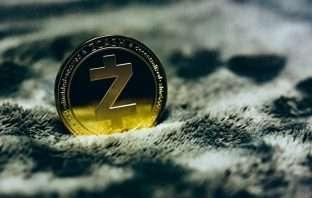 ZCash kaufen Anleitung und Tutorial