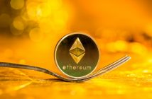 Ethereum Berlin Hard Fork