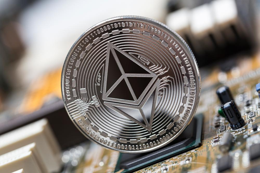 Majority of Ethereum miners support EIP-1559 - Only a few discuss a fork
