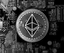 Ethereum 2.0 test network starts with more than 22,000 validators