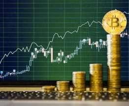 Bitcoin veteran who made $10 billions profit shares his strategy