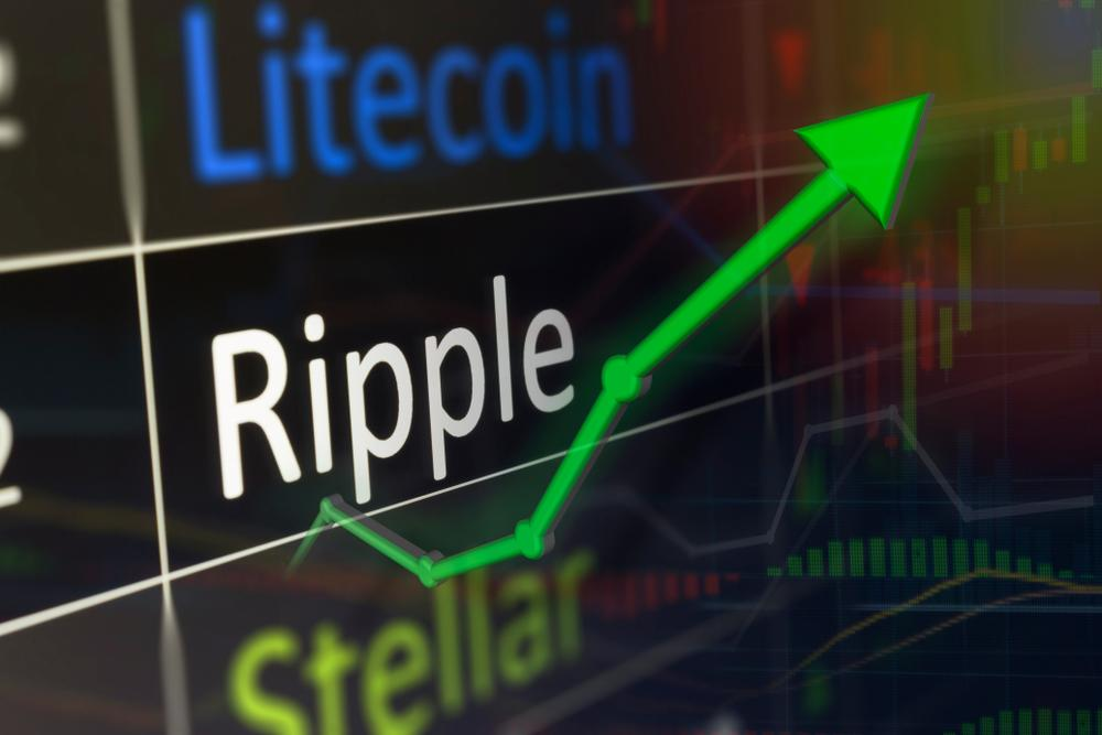 https ripple com xrp how to buy xrp on bitstamp