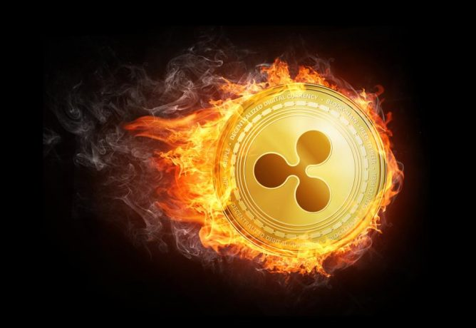 Ripple: Partnership with Flare Finance opens DeFi market for XRP