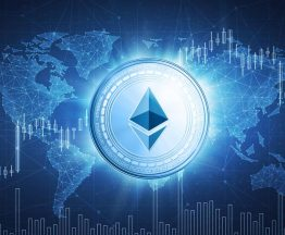 Ethereum DeFi farmers rush to YAM, SRM up 1,700%