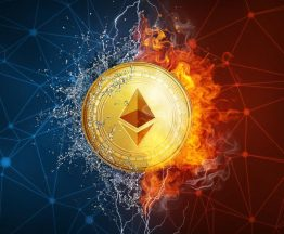 Bank of Israel looks to Ethereum for its CBDC development