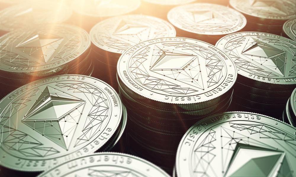 how to make profit 1m cryptocurrency