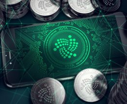 IOTA Foundation publishes remediation plan – This will happen