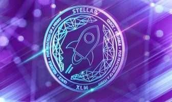 bitcoin club nigeria