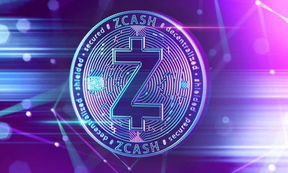 ZCash Wallet