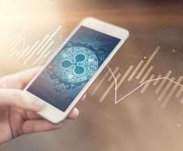 Ripple: Lancement de l'application bancaire XRP Xumm avec 3 700 utilisateurs