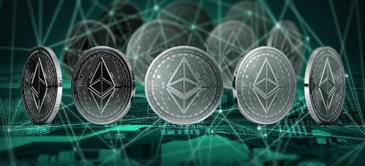 Ethereum hard fork for ProgPoW expected in July