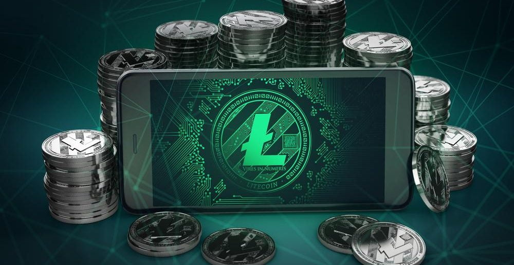 Buy Litecoin Guide