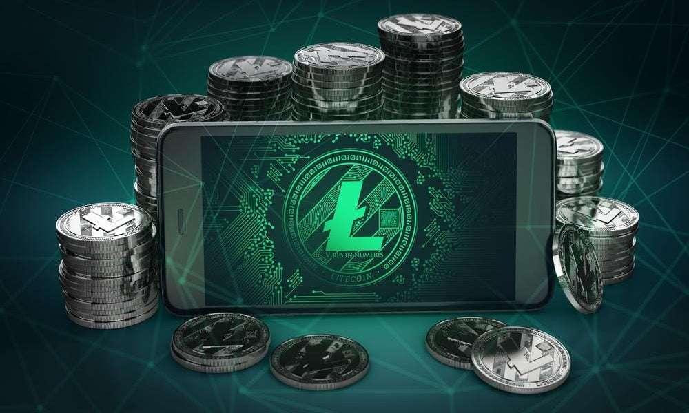 Buy Litecoin Guide
